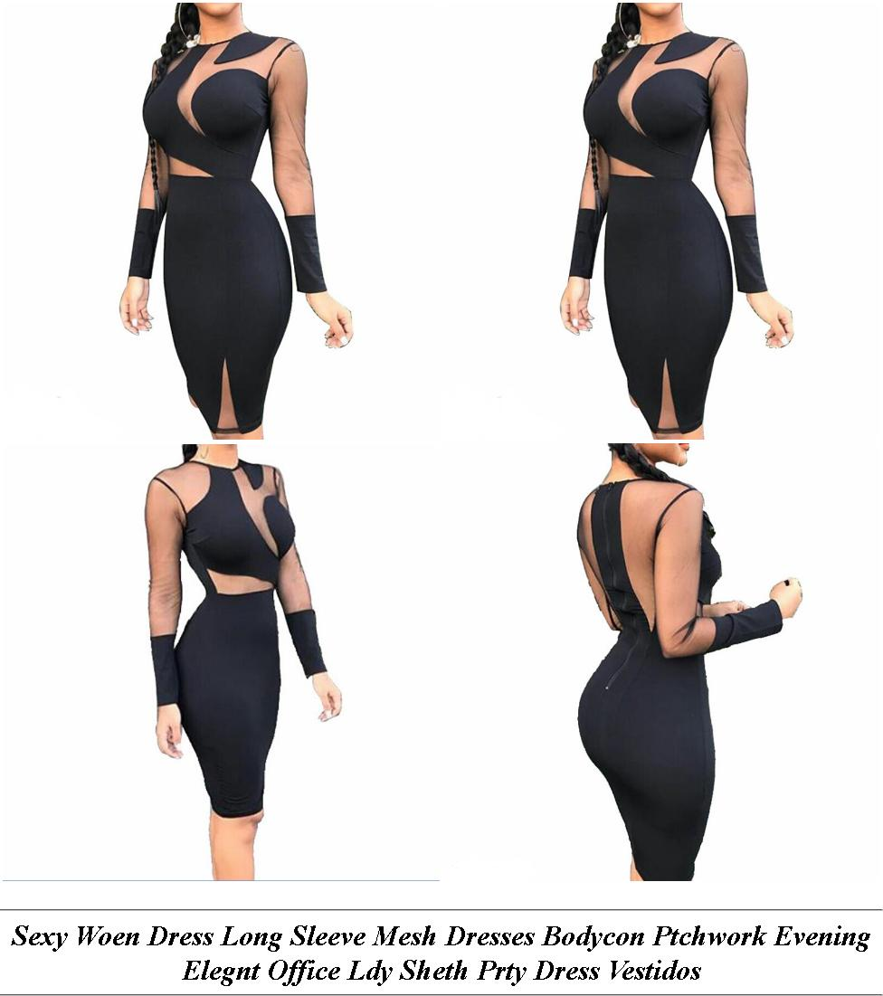 Plus Size Evening Dresses Ireland - Thirty One 70 Percent Off Sale - Green Mini Dress Silk