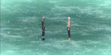 Naruto Shippuden – Episódio 474 – Parabéns