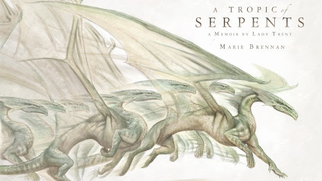 lady-trent-brennan-atalante-dragon