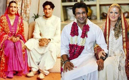 wasim-akram-wives