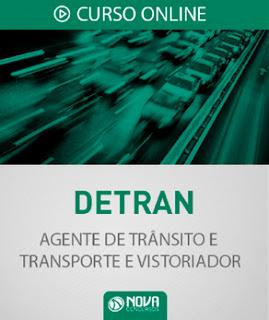 http://www.novaconcursos.com.br/apostila/curso-online/detran-ce/instituicao-ano-cargo-curso-online-nova?acc=81e5f81db77c596492e6f1a5a792ed53