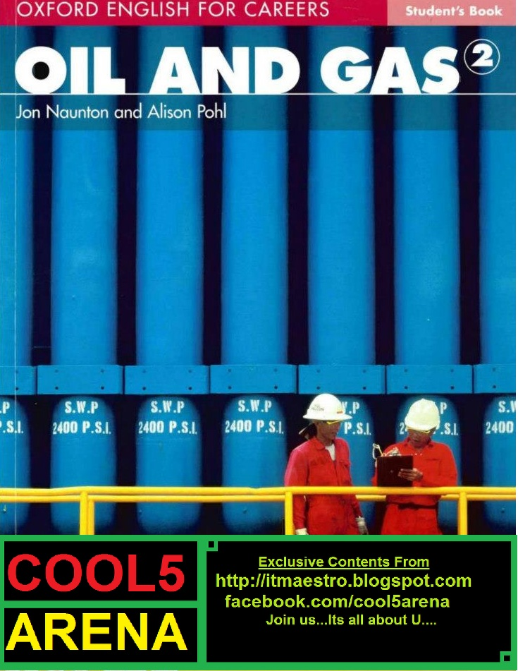 Oxford english for careers technology 2 student book free download.