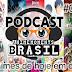 AnimemomentsBrasil - Podcast #01- Animes de hoje em dia