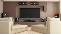 Come collegare casse TV e impianti audio alla Smart TV