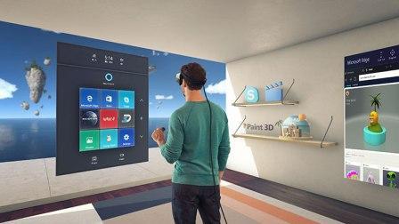 10-Best-new-Features-of-Windows-10-Creator-Update