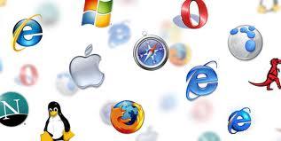 Arditya S Blog Macam Macam Web Browser Dan Penjelasannya