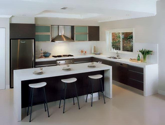 Kitchens inspiring home decor