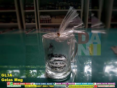 gelas mug harga murah
