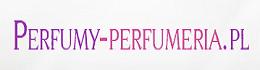 http://www.perfumy-perfumeria.pl/product-pol-39285-Tangle-Teezer-The-Original-Hairbrush-1szt-W-Szczotka-do-wlosow-Black.html