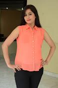 sree latha new glam pics-thumbnail-10