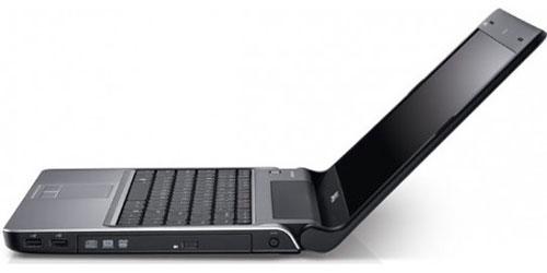 Ultrabook Dell Inspiron 14z com placa de vídeo e gravador de CD/DVD