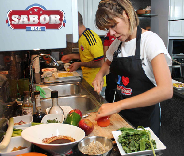 I-Love-Sabor-USA