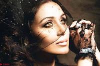 Beautiful unsene Pics of Rani Mukherjee~  Exclusive Celebrities Galleries 003.jpg
