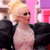VIDEO: Lady Gaga en nuevo adelanto de RuPaul's Drag Race