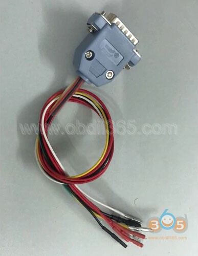 at-200-ecu-cable