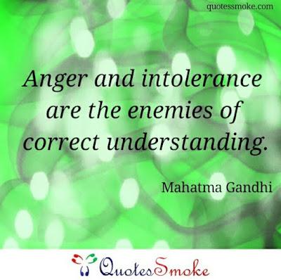 110 Mahatma Gandhi Quotes That Will Nurture your Soul