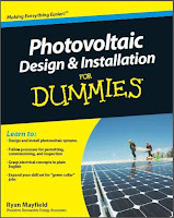 photovoltaic design  installation for dummies