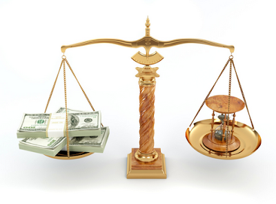 Tolak Ukur Kriminalisasi Kejahatan Ekonomi