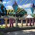 Piritiba festeja seus 66 anos
