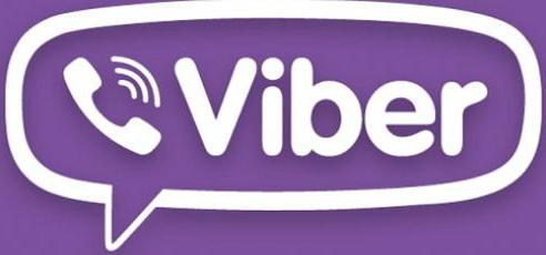 تنزيل تطبيق  فايبر Viber