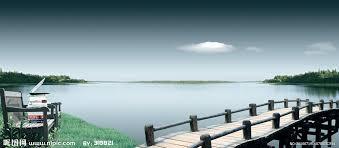 佛學小故事:獨木橋上的讓路