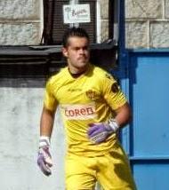 Aaron Puentes Vales