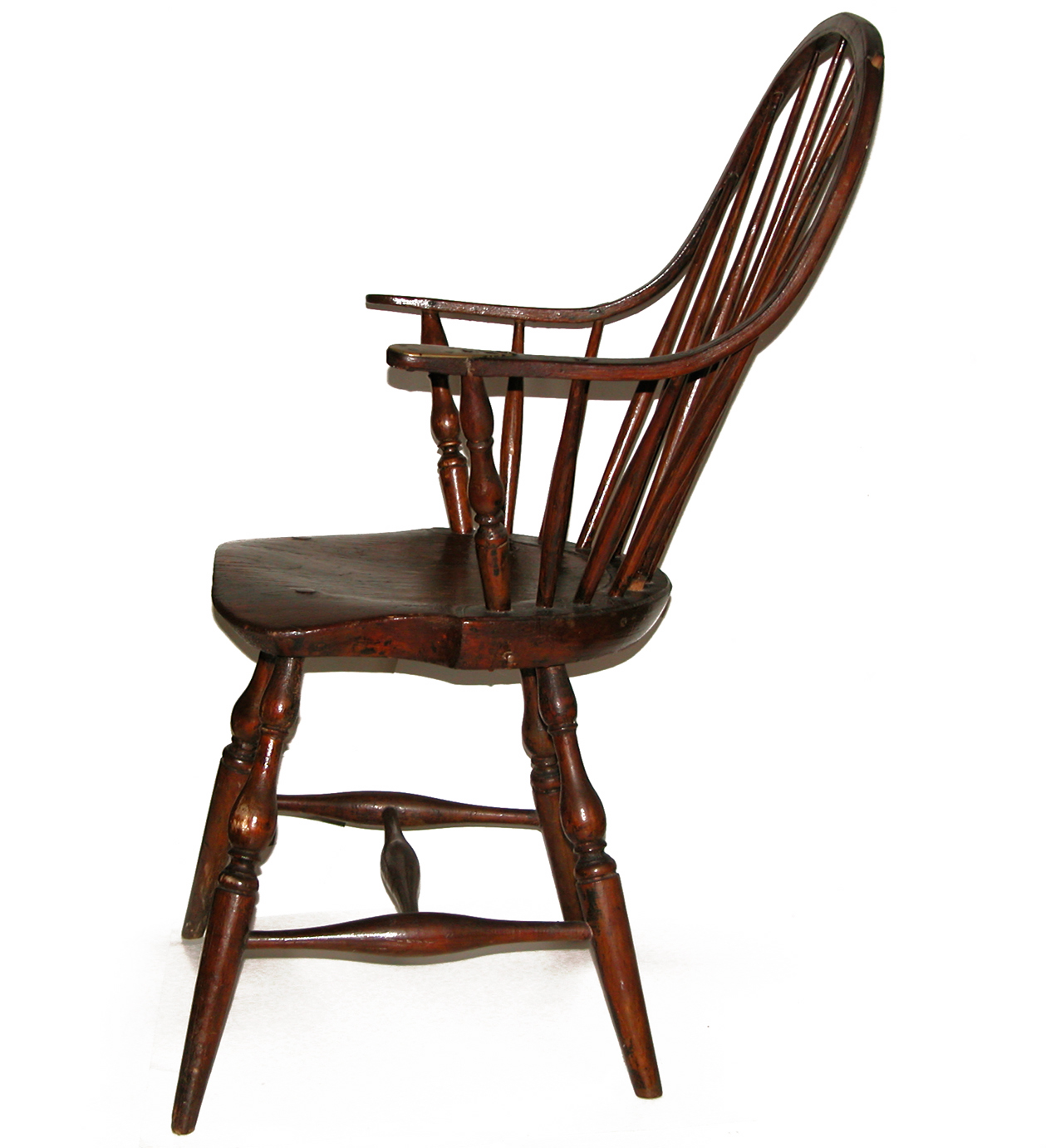 antique windsor chairs for sale chair stool philippines contemporary makers with repairs