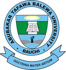 ATBU, Bauchi 2017/2018 2nd Semester Resumption Date is Out