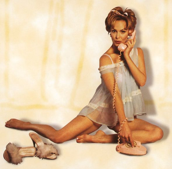 Feet Melora Hardin nudes (49 pics) Young, Snapchat, lingerie