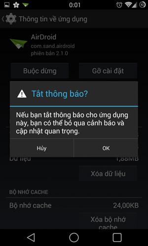 tat-thong-bao-nhac-nho-tren-dien-thoai
