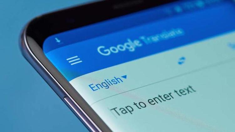 Google google transl,google translator www.ipagenews.com