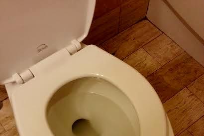 埼玉県立高校トイレ100%洋式