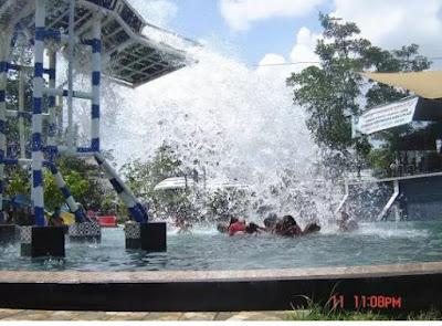 Tempat Wisata di Aceh Yang Keren Banget