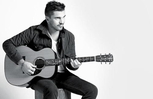 Juanes - Midis