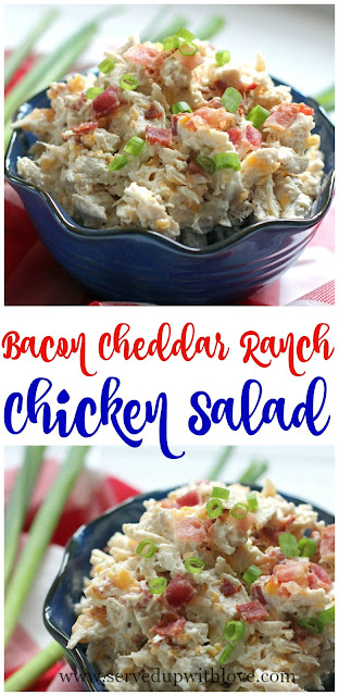 bacon-cheddar-ranch-chicken-salad