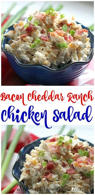 bacon-cheddar-ranch-chicken-salad