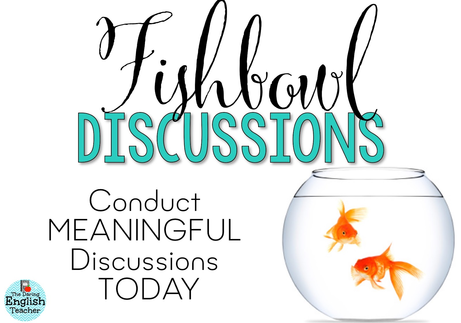 a discussion Three parts:opening the discussion maintaining a meaningful conversation wrapping it up community q&a classroom discussion is a time-honored way to learn it is also an evidence-based way to help students retain information, [1] pay attention, [2] and gain real insight however, if you're a.