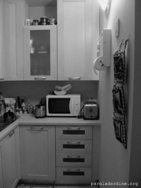 paroladordine-siorganizza-cucina-prima