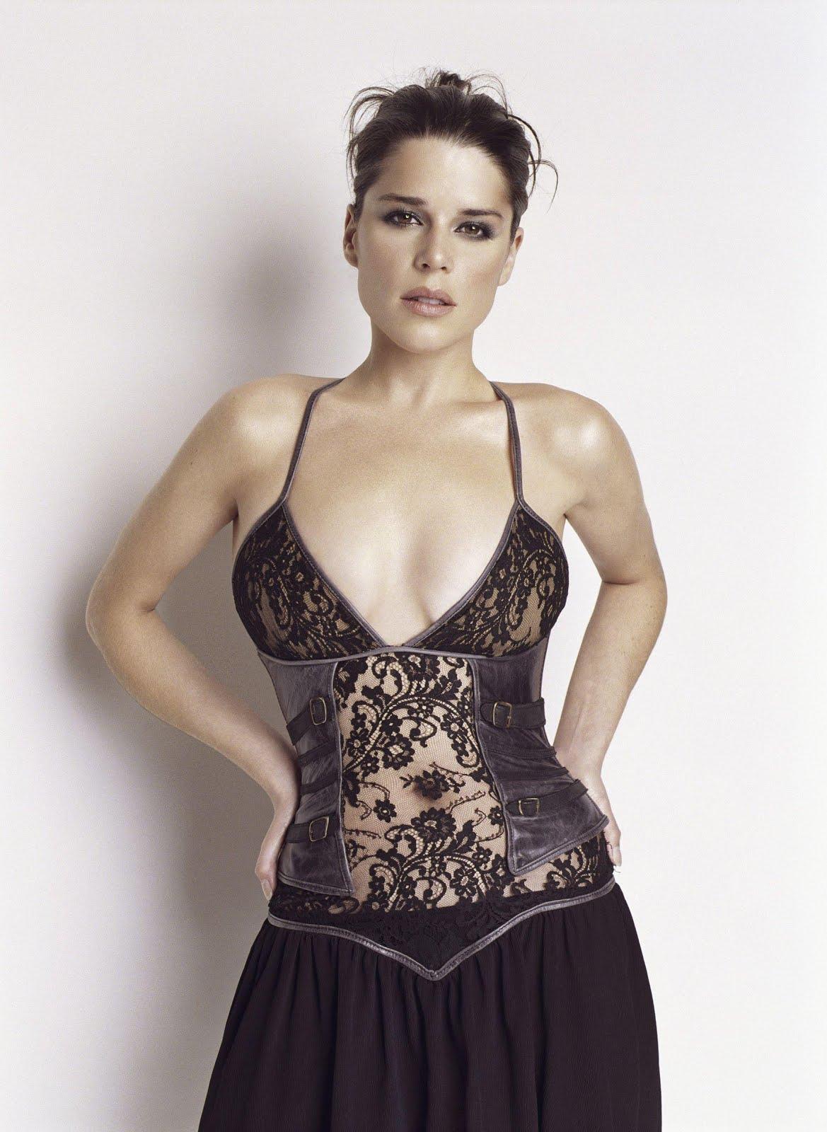 Columbia columbia lingerie undergarments womens