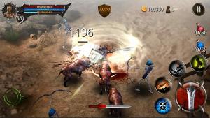 http://www.ekyud.com/2016/02/bloodwarrior-versi-101-mod-apk-terbaru.html