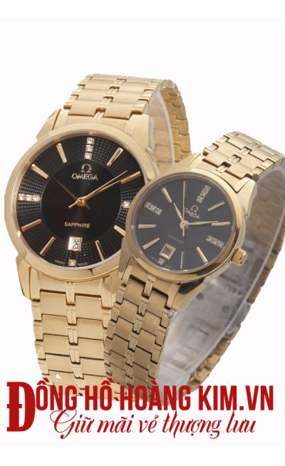 đồng hồ đôi đẹp uy tín