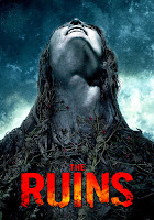 The Ruins (2008) UnRated Dual Audio [Hindi-DD5.1] 720p BluRay ESubs Download
