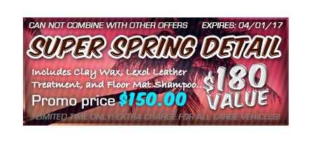 the-spring-deal-carwash
