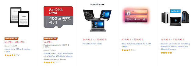 chollos-02-03-amazon-top-15-ofertas-destacadas-del-dia