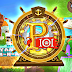 Pirate101 New Updates