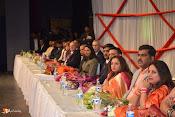 Pawan Kalyan Speech at Nashua stills-thumbnail-17