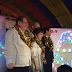 中華民國緬甸歸僑協會第19屆光明點燈節—祈福儀式