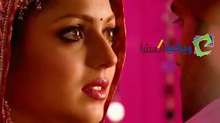تردد قناة حكاية هندي الجديد hekaya tv على النايل سات