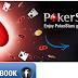 Poker fb