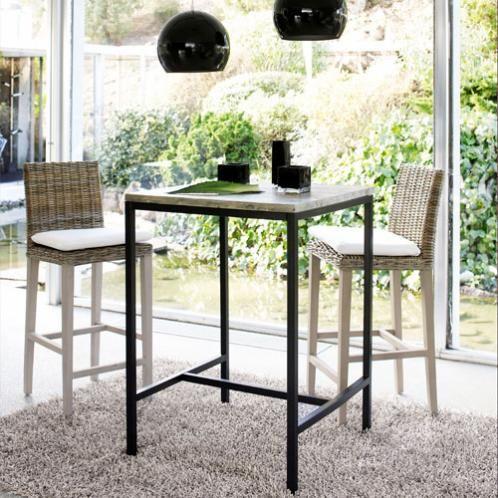 long island furniture maisons du monde byelisabethnl. Black Bedroom Furniture Sets. Home Design Ideas